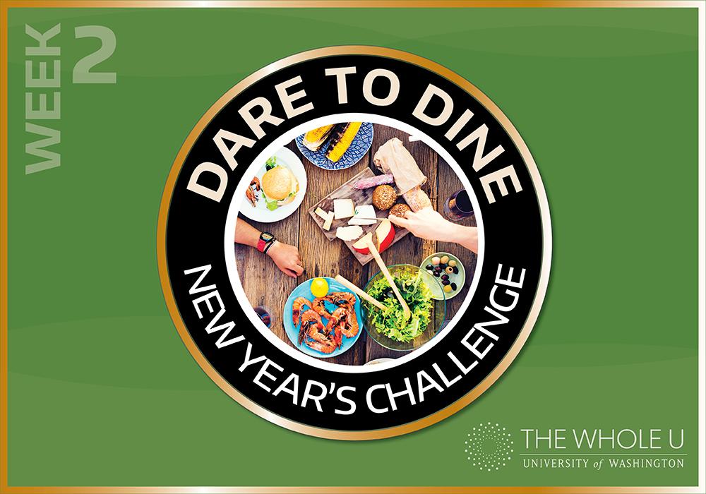 D2D Dine Image