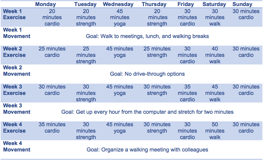 How To Get Fit With 3 Minutes Of Exercise A Week: BBC Doc