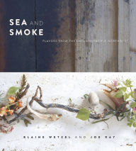 Sea and Smoke
