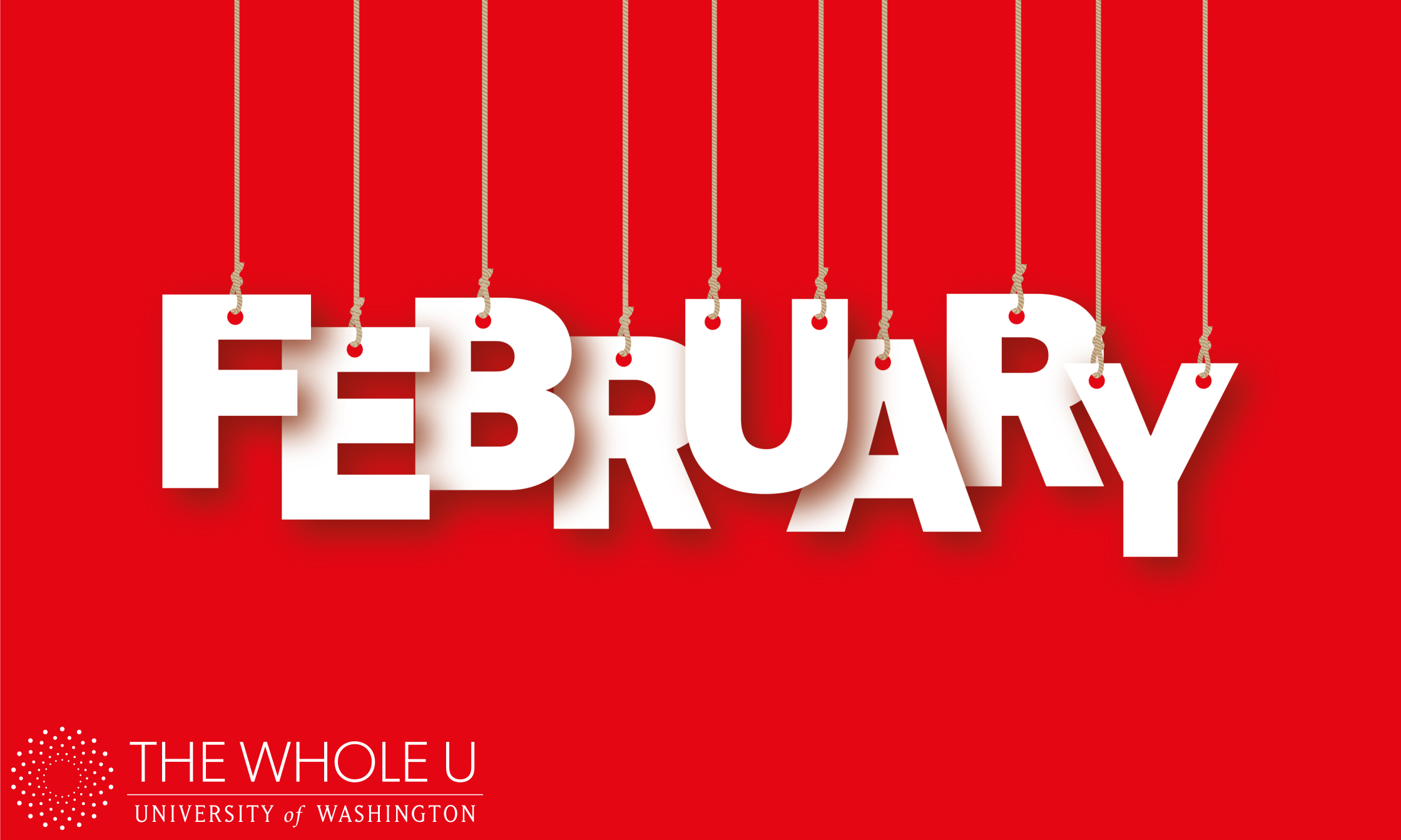 8 free february events the whole u