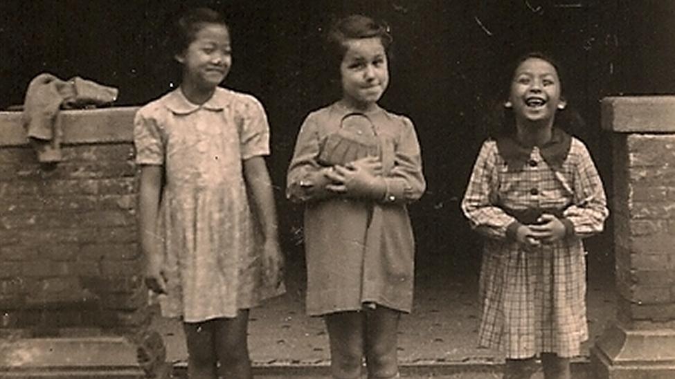 Girls_of_the_Shanghai_Ghetto