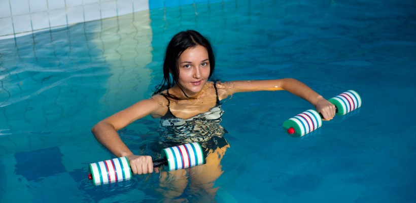 Swimming in seattle beyond a beginner s guide the whole u for Female only swimming pool london