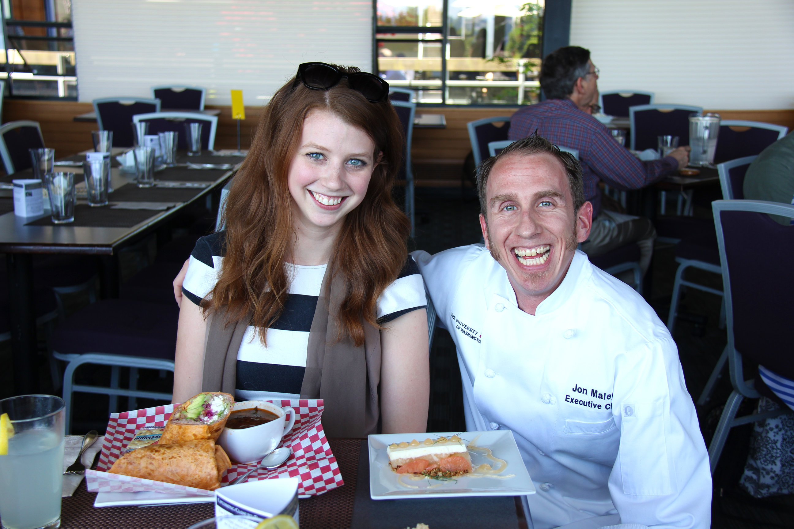 rsz_felicity_brigham_and_executive_chef_jon_maley