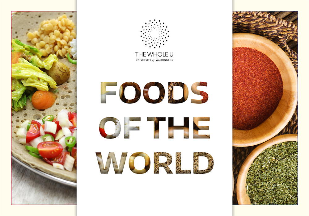 foods of the world featured image_Intro