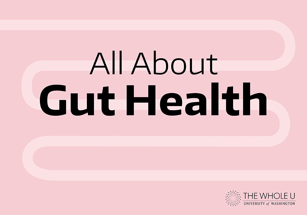 gut health featured image pink 2