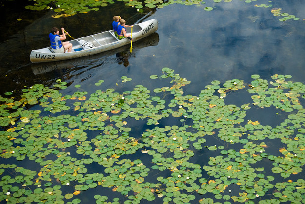 Great-WAC-canoeing-pic