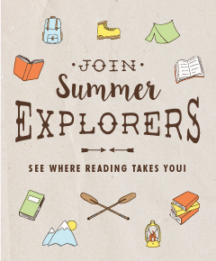 WEB0506.003-Summer-Explorers-2016-Tile