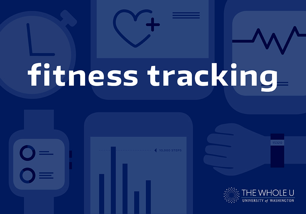 fitness tracking featured image 2