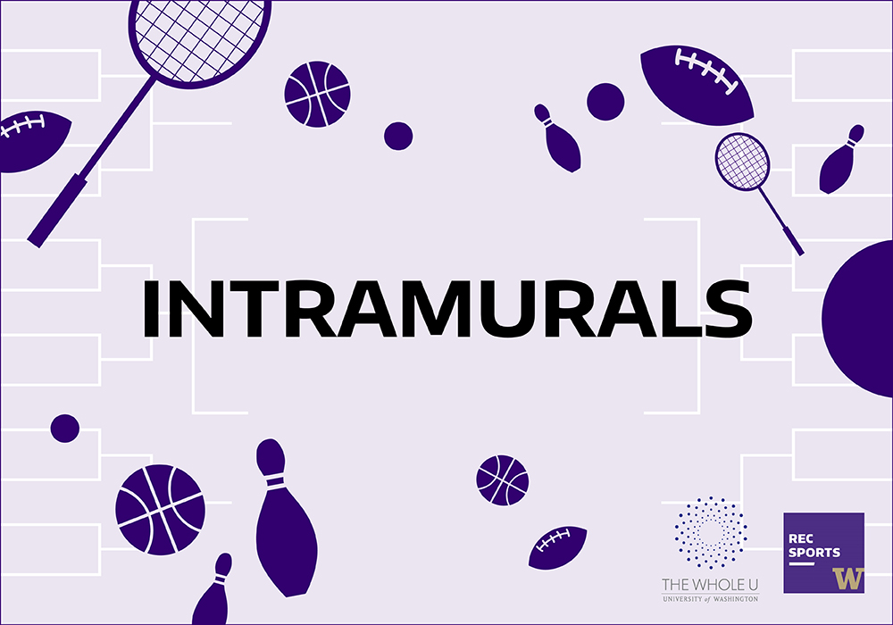 intramurals featured image 3