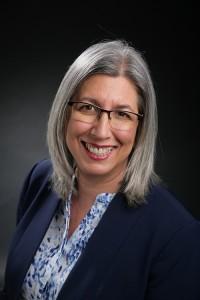 Judy Simon