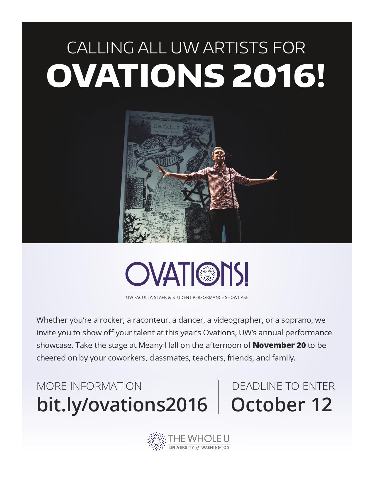 OVATIONS RECRUITING PERFORMERS FLYER-page-001