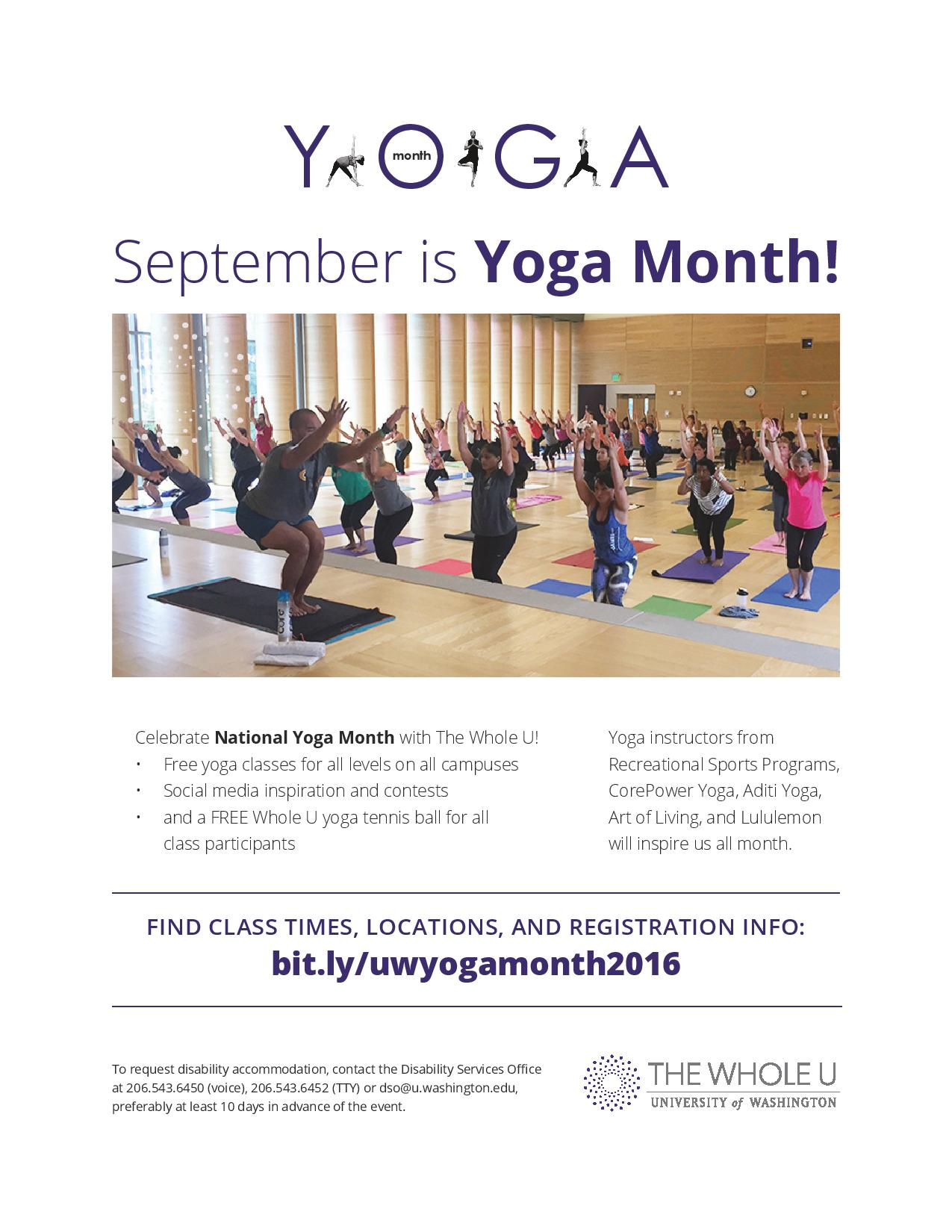 yoga month flyer FINAL-page-001