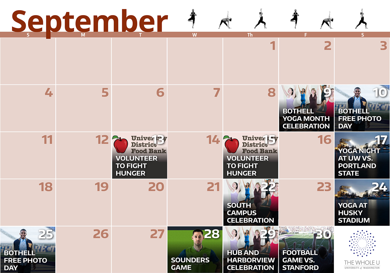 september event calendar 3