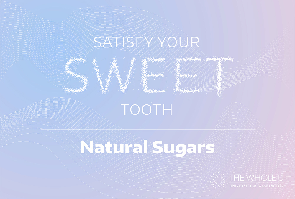 sugar, glycemic index, sucrose, glucose, fructose, natural sugars