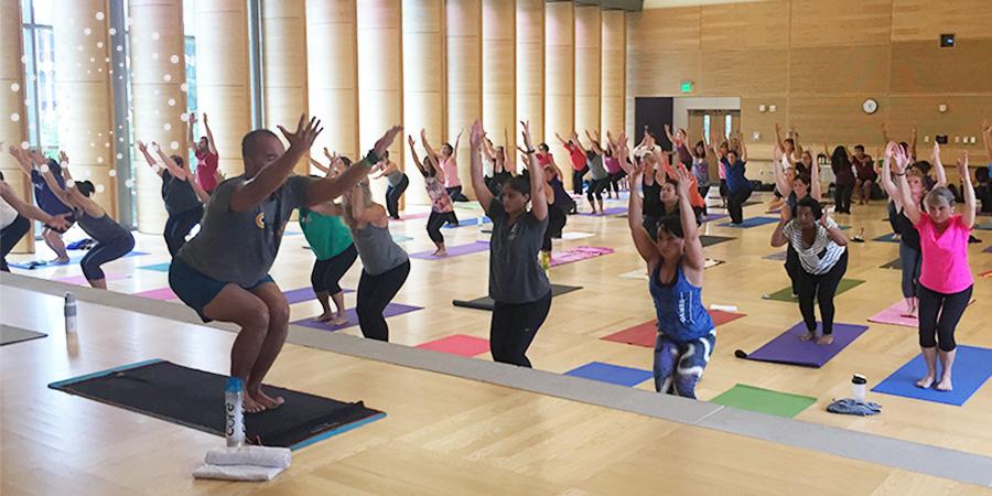 yoga flyer (1)