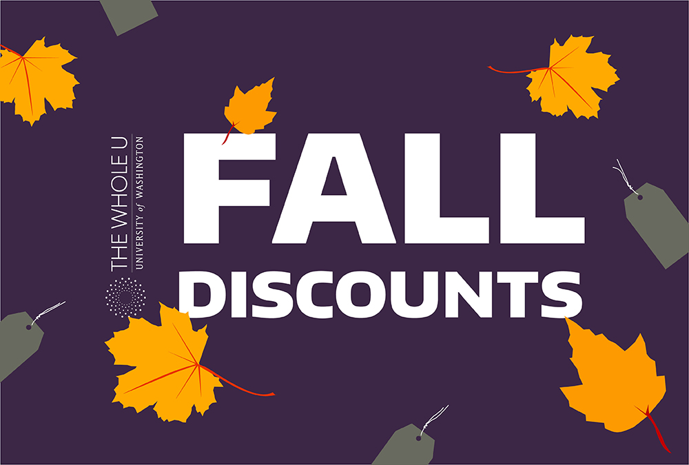 fall-discounts