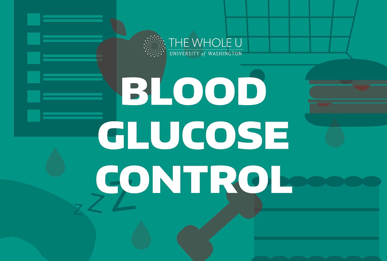 blood-glucose-control