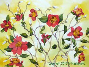 camellia-sasanqua_mollyhashimoto