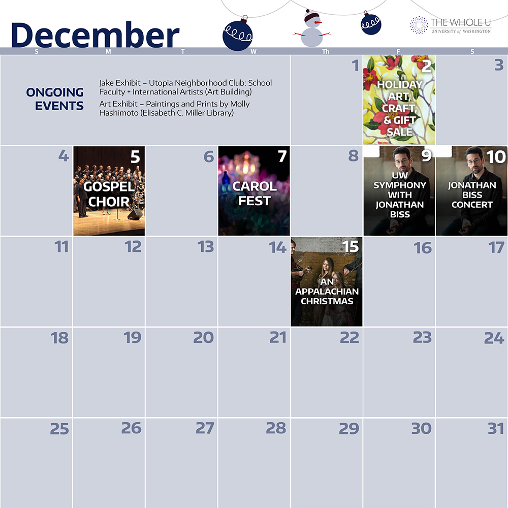 december-events_square_v2