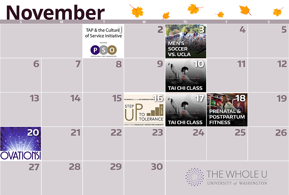november-events-featured-image2