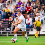 screen-shot-2016-09-30-at-9-37-11-am