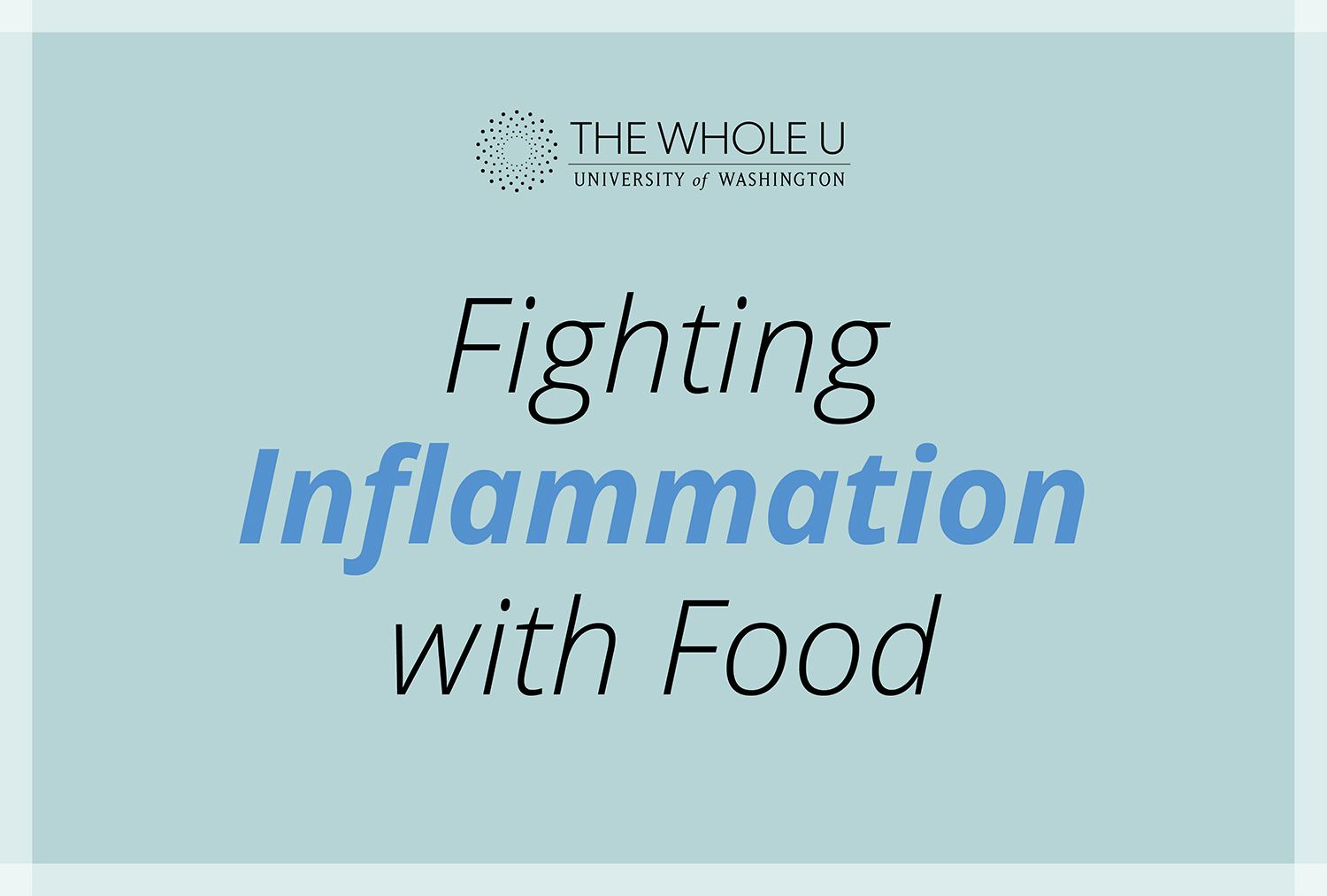 anti-inflammatory-featured-image