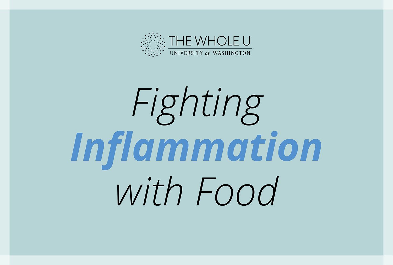 anti-inflammatory-featured-image