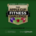 apple-cup-fitness-featured-image-new