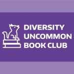 dub-uw-today