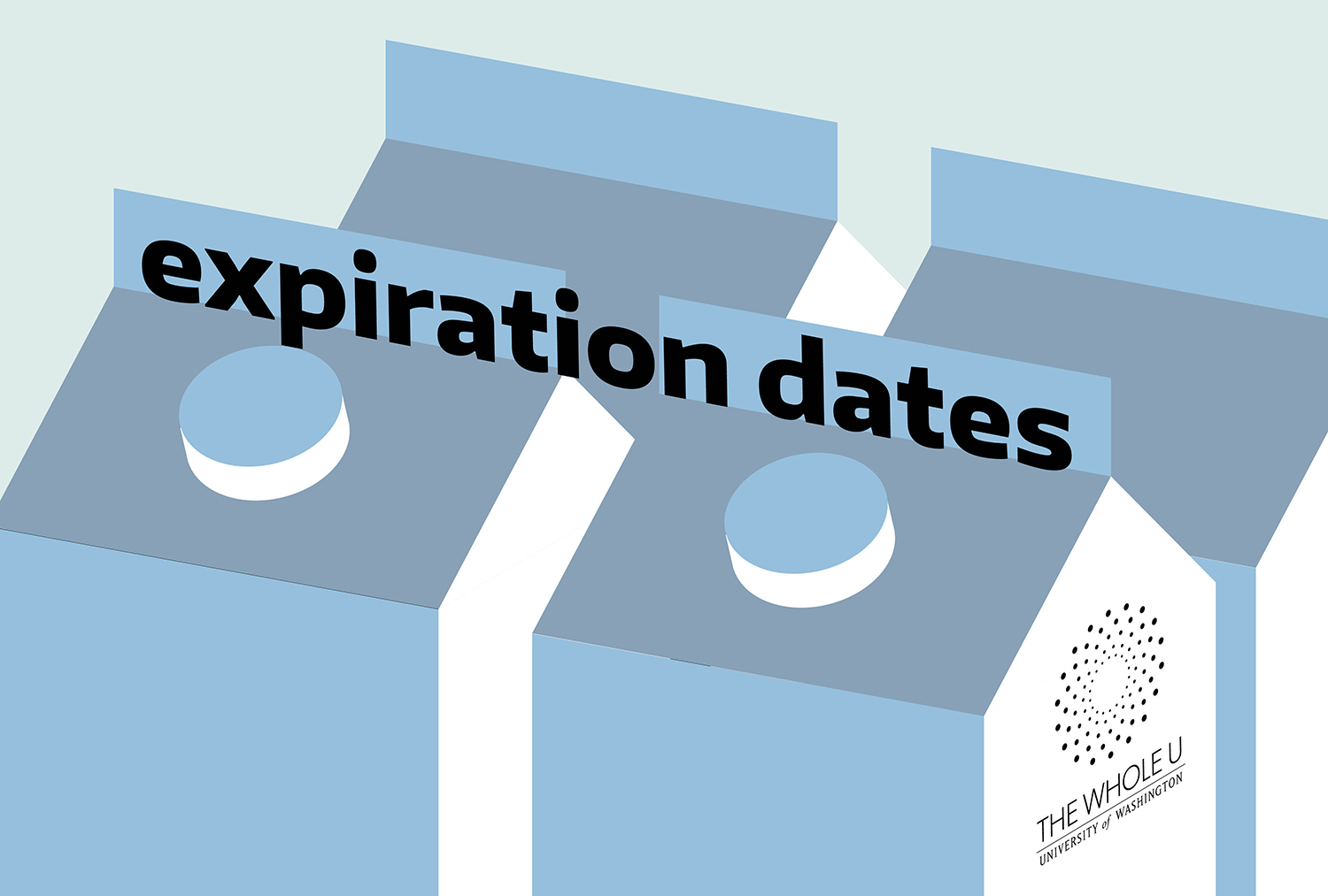 What Do Food Label Expiration Dates Really Mean