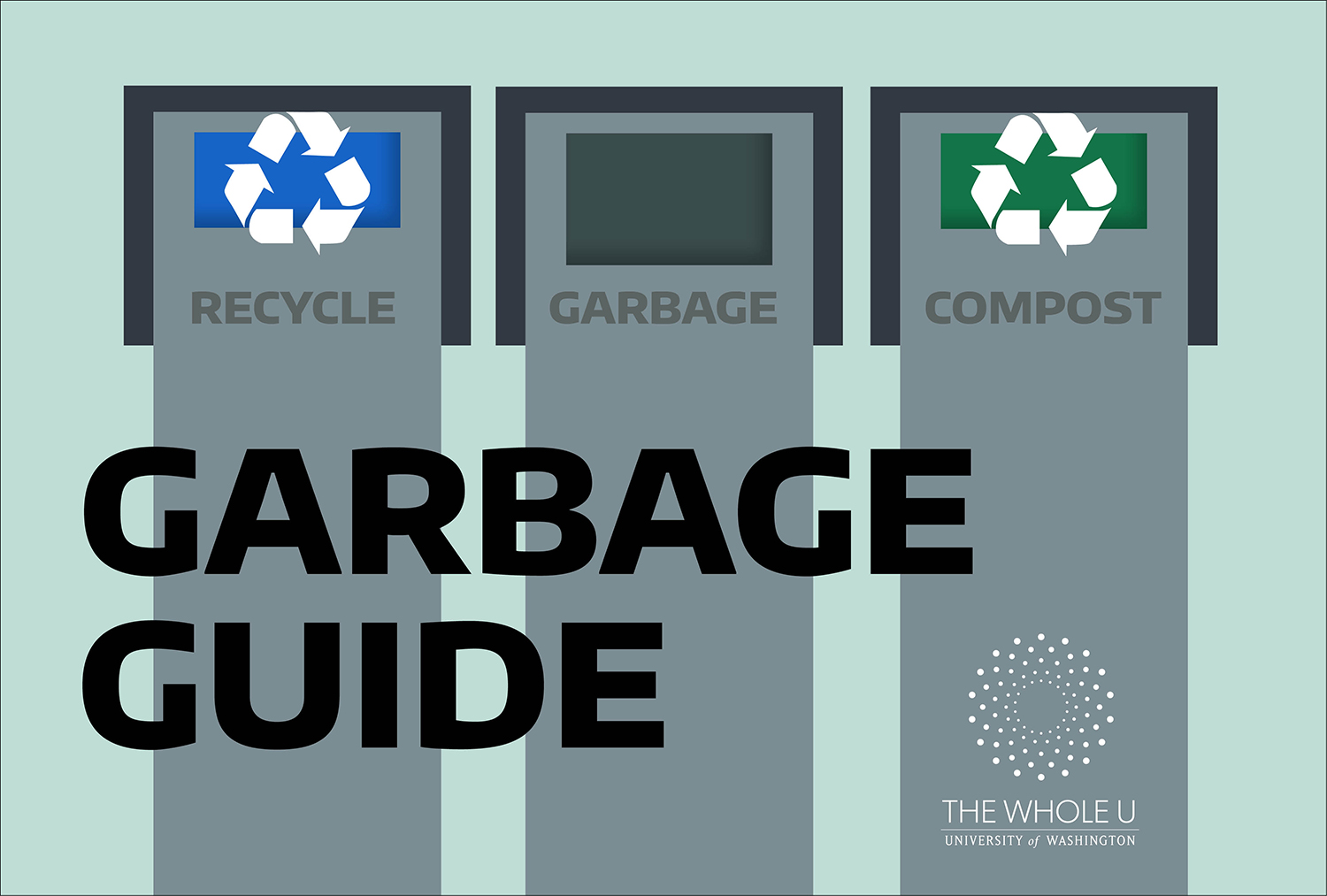 garbage-guide-featured-image