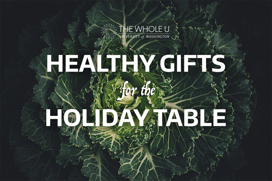 healthygiftsfortheholidaytable