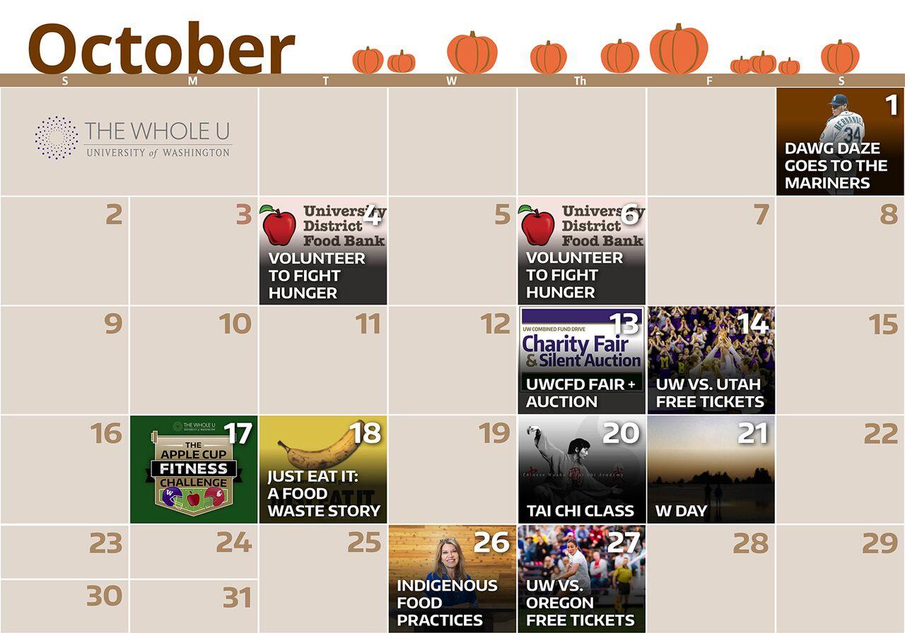 october-calendar-2
