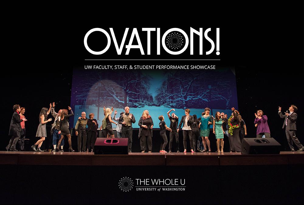 ovations-recap-featured-image