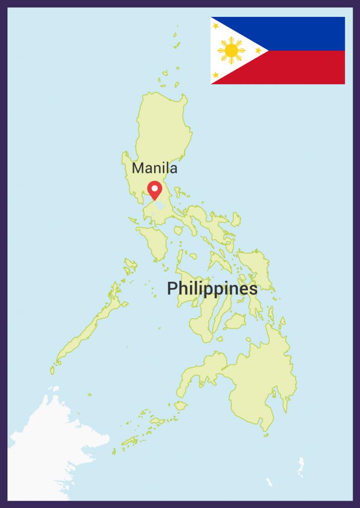How to Make Filipino-Style Pork Adobo | The Whole U