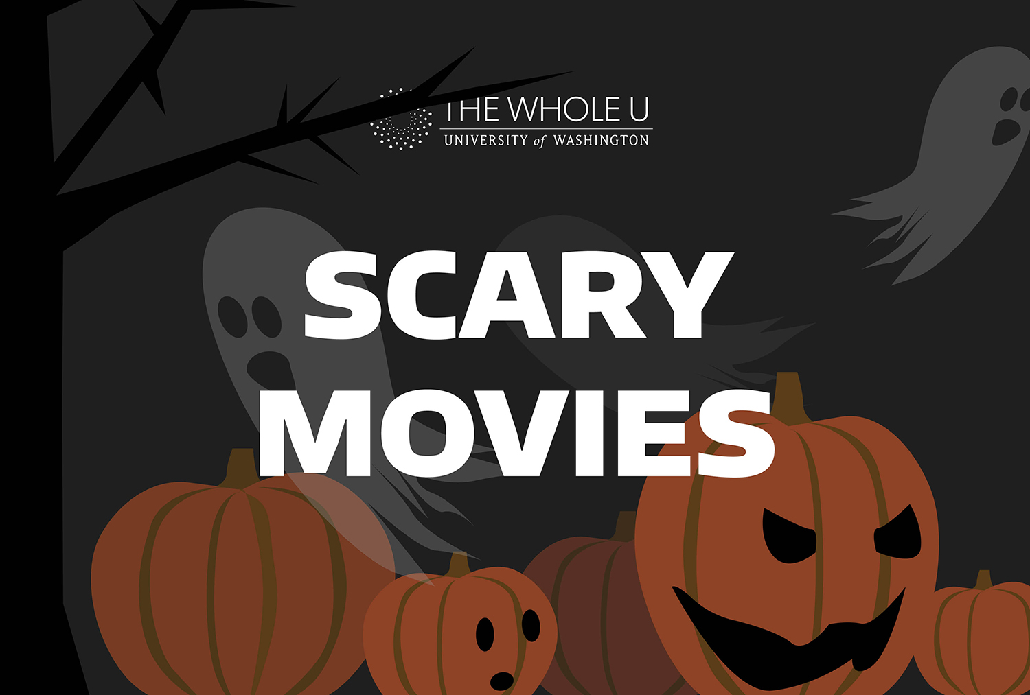 scary-movies