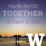 thumbnail_16_togetherevent-socialposts-0913-v1